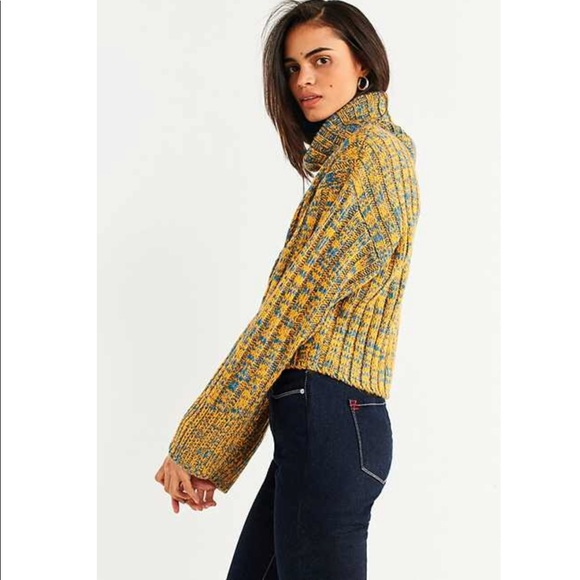 c3f51fd4d Urban Outfitters Sweaters